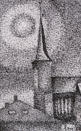 Kirchengeometrie