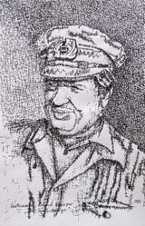 Bootsmann E. K.